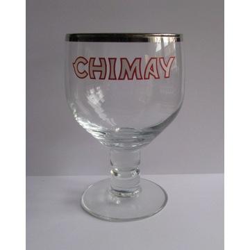 Chimay - pokal 0,33L