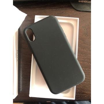 Obudowa do iPhona XR