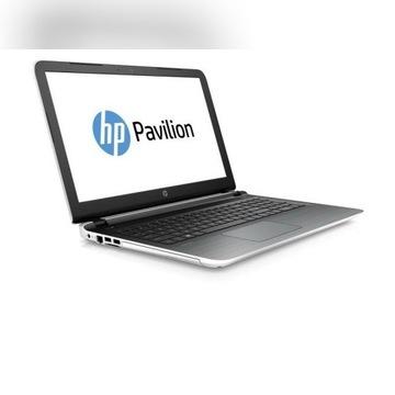 HP Pavilion 15 ab0081nw 1TB, 4GB, Ati R8, AMD A10.