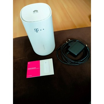 ROUTER HUAWEI T-MOBILE B528S-23A