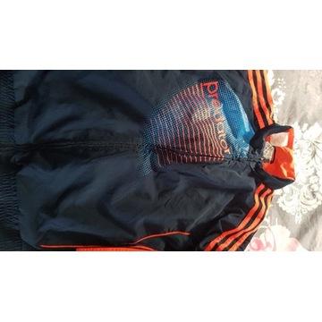 Bluza sportowa bluzy  adidas i H&M 146/152