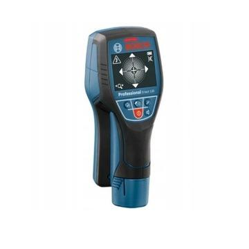 Bosch D-tect 120 wykrywacz detektor