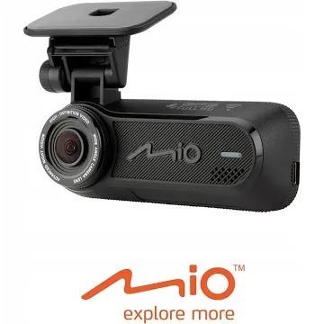 Kamera samochodowa MIO MiVue J60 Gratis