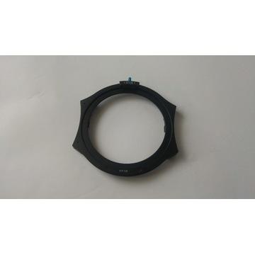 Holder do filtrów prostokątnych Irix