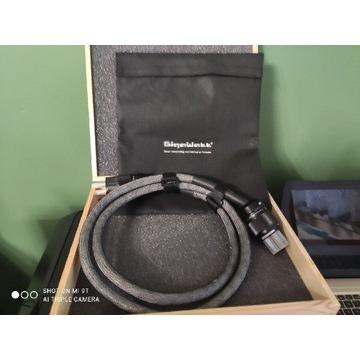 Kabel GigaWatt LC-2 MK3+