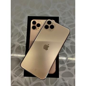 iPhone 11 Pro Max! Stan Igła!!