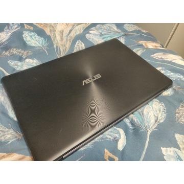 Laptop ASUS X550V I5 GT720M 128GB SSD 8GB RAM