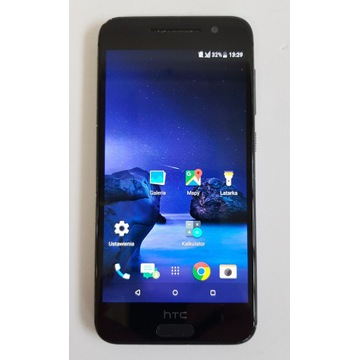 Smartfon HTC One A9