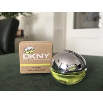 DKNY Be Delicious miniatura 7ml DONNA KARAN