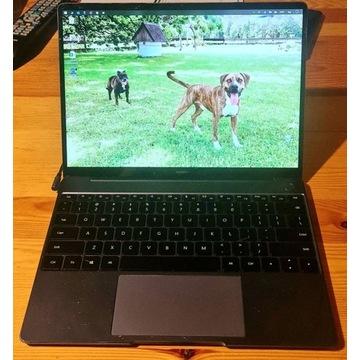 """Laptop Huawei MateBook 13""""/i7/8GB/512GB/Win10"""