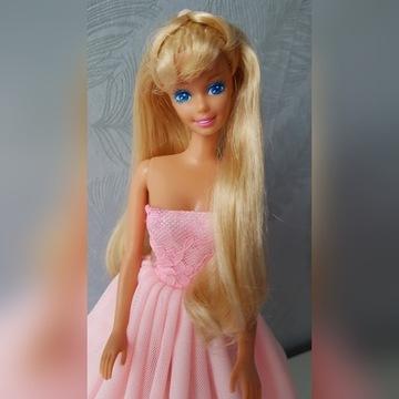 Lalka Barbie Vintage My First kolekcjonerska