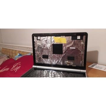 Packard Bell Easynote (13)
