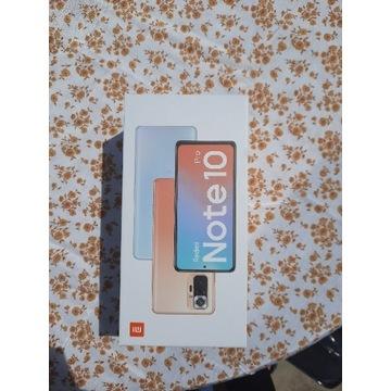 Redmi Note Pro