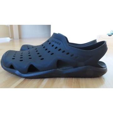 Buty i klapki Pływanie Allegro Lokalnie