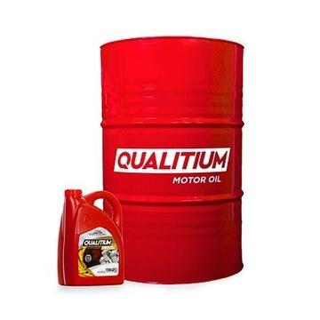 Qualitium Protec 15w40 60l.