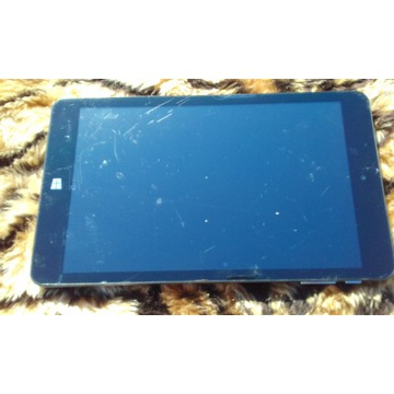 Tablet Chuwi Vi8 CW1519 CWI519 Windows do Naprawy