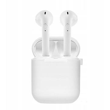 Słuchawki Bluetooth Bezprzewodowe TWS i9S