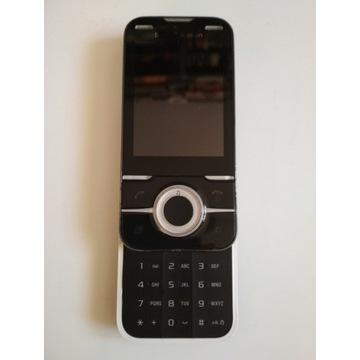 Sony Ericsson Yari U100i bez simlocka stan bdb