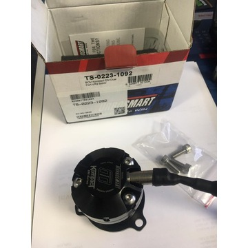 Zawór upustowy Turbosmart TS-0223-1092 Kompact EM