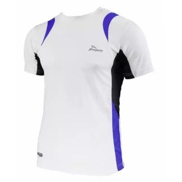 Rogelli Brooklyn koszulka do biegania XXL
