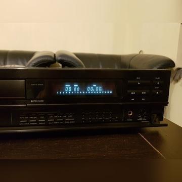 Denon dcd 1460 odtwarzacz cd