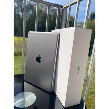 Apple iPad 6th gen 9,7 2018 WiFi 32 GB Space GWAR