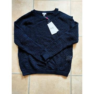 Nowy sweterek OVS kids 164 cm 13-14 lat