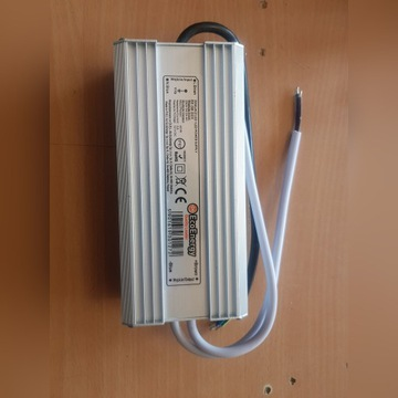 Zasilacz eco energy 60w 12v