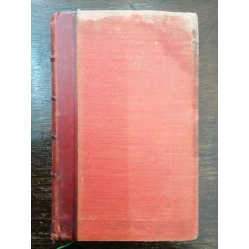 Katalog Salon de 1890