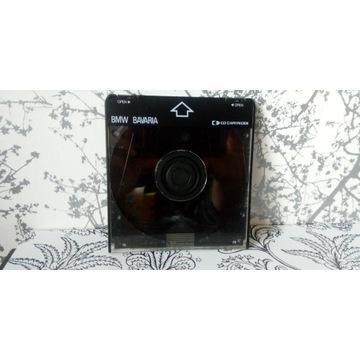 BMW Bavaria cartridge do radia unikat !!