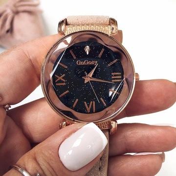 Zegarek damski OKAZJA 2020