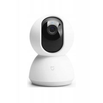 Xiaomi Mi Home Security Camera 360 1080p WiFi