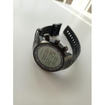 Suunto Terra Elementum zegarek