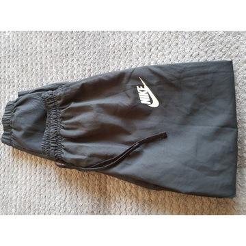 Spodnie dresowe Nike Rozmiar L