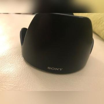 Osłona  p/słoneczna Sony ALC-SH119 do 18-135
