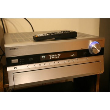 Amplituner Onkyo TX NR 905 wzmacniacz 1000 wat