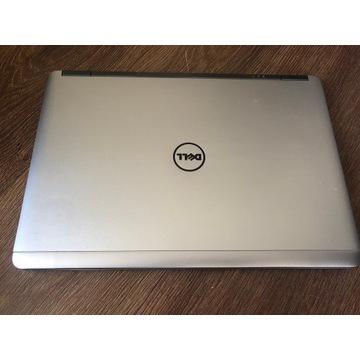 """Dell latitude e7440 14"""" /i5 4300u/4gb/120ssd"""
