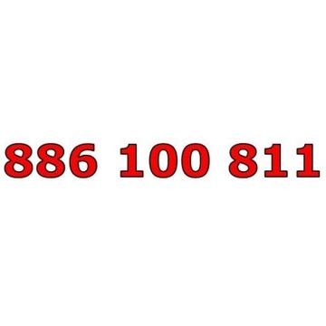 886 100 811 HEYAH ŁATWY ZŁOTY NUMER STARTER