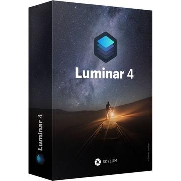Luminar 4