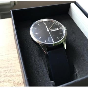 Zegarek Uniform Wares C40. Swiss Made. Jak nowy.