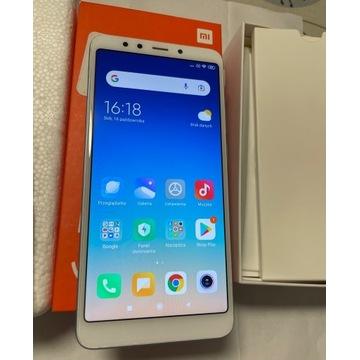 Telefon  XIAOMI REDMI 5 32GB Dual Sim LTE Blue