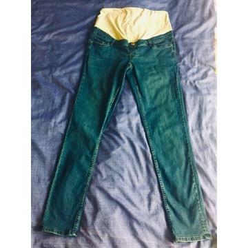 Spodnie ciążowe Esmera 42