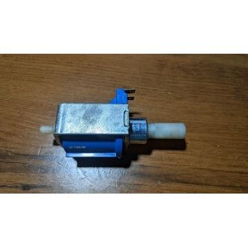 CEME pompka pompa E503 01 47W