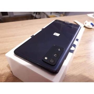 Samsung Galaxy S20 FE 5G 128 GB Cloud Navy