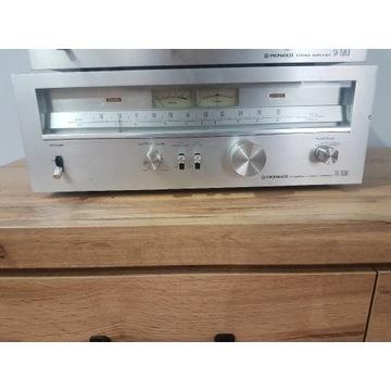Pioneer tx 7500