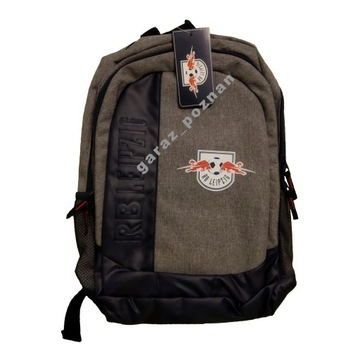 RB Lipsk / RB Leipzig - oryginalny plecak Red Bull