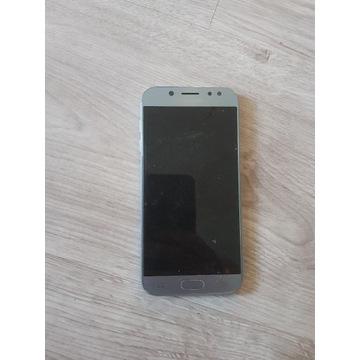 Samsung galaxy j5 j530f/Ds