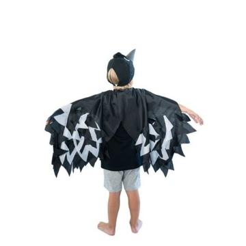 Jaskółka skrzydła jaskółki
