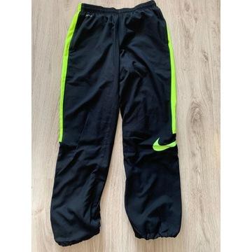 Spodnie Dresowe Nike DRI-FIT M