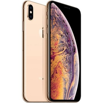 Iphone XS MAX jak NOWY !!!